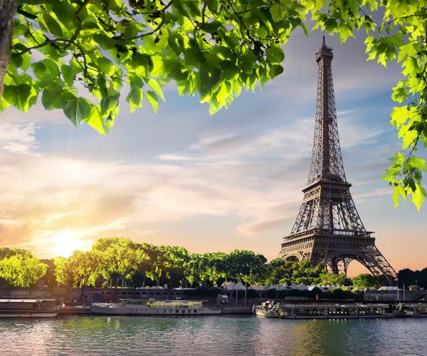 sunset-and-eiffel-tower-small.jpg